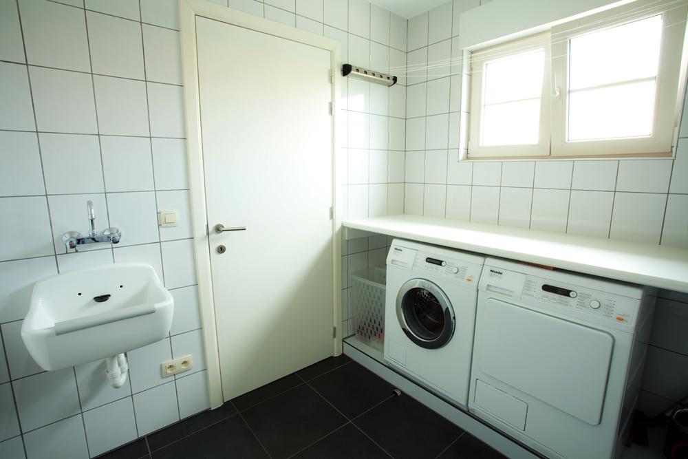De Badkamer Toilet Man ~ Badkamers  SD Schrijnwerkerij & Interieurbouw SD Schrijnwerkerij