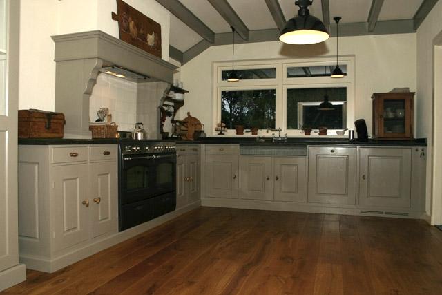 Ouderwetse Keuken Te Koop : Keukens SD Schrijnwerkerij & Interieurbouw SD Schrijnwerkerij