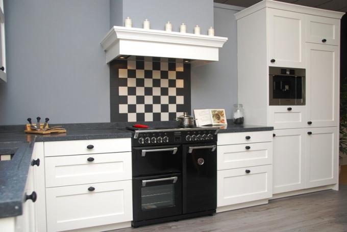 Nieuwe moderne keukens ~ consenza for .