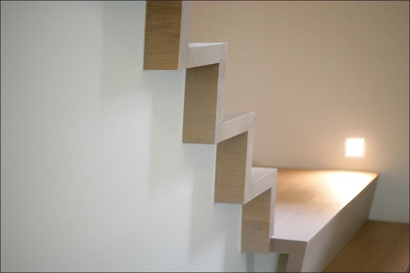 Trappen sd schrijnwerkerij interieurbouw sd - Trap ontwerpen ...