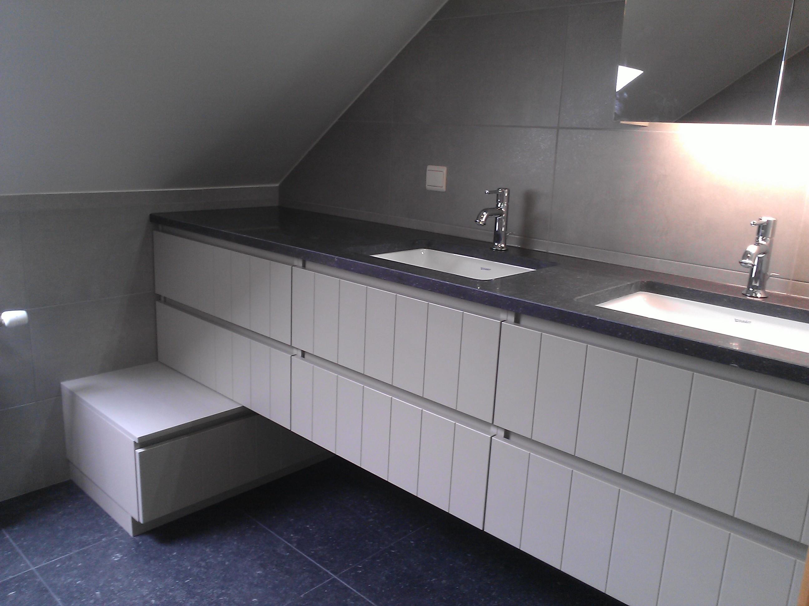 renovatie badkamer kosten pvblik ontwerp badkamer opknappen