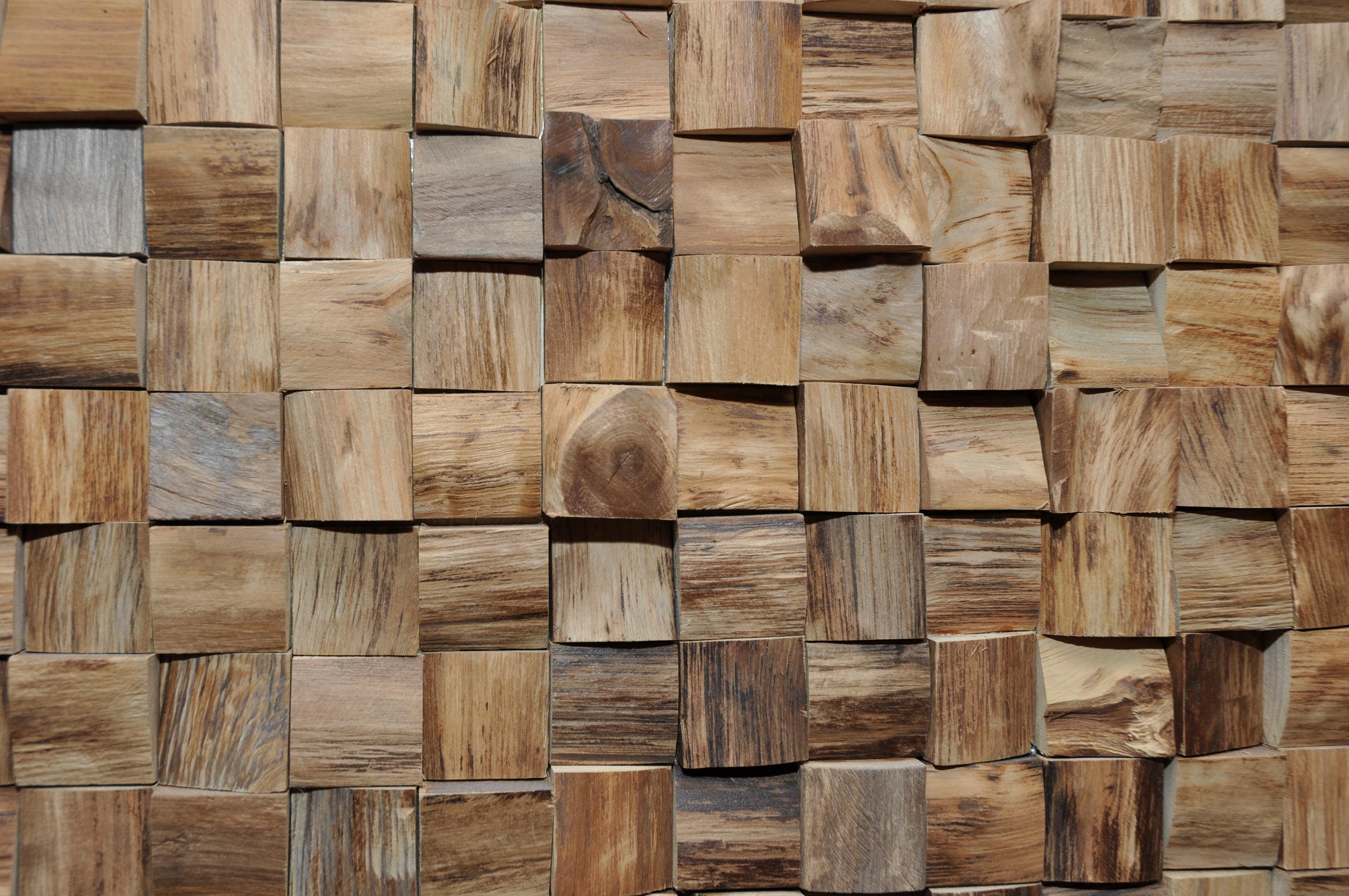Wandbekleding in hout   sd schrijnwerkerij sd schrijnwerkerij