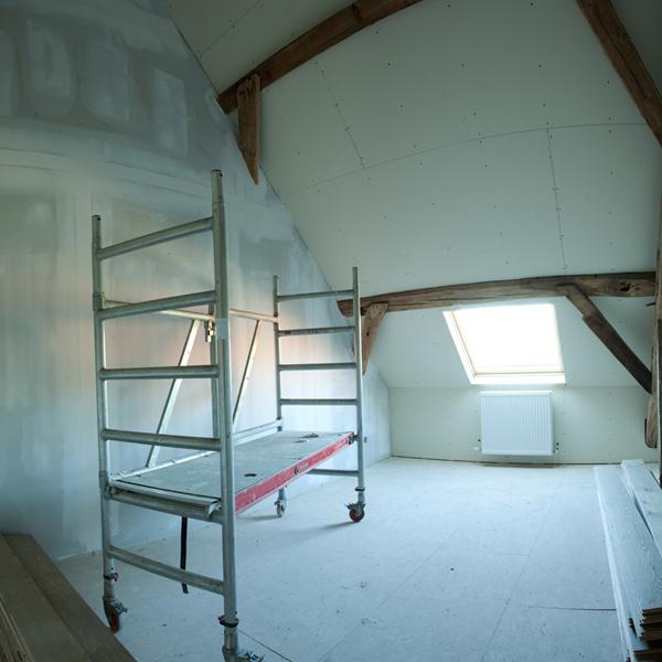 Kleine Zolderkamer Inrichten Als Slaapkamer ~ lactate info for
