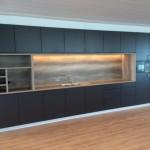 Keuken laminaat - Herentals