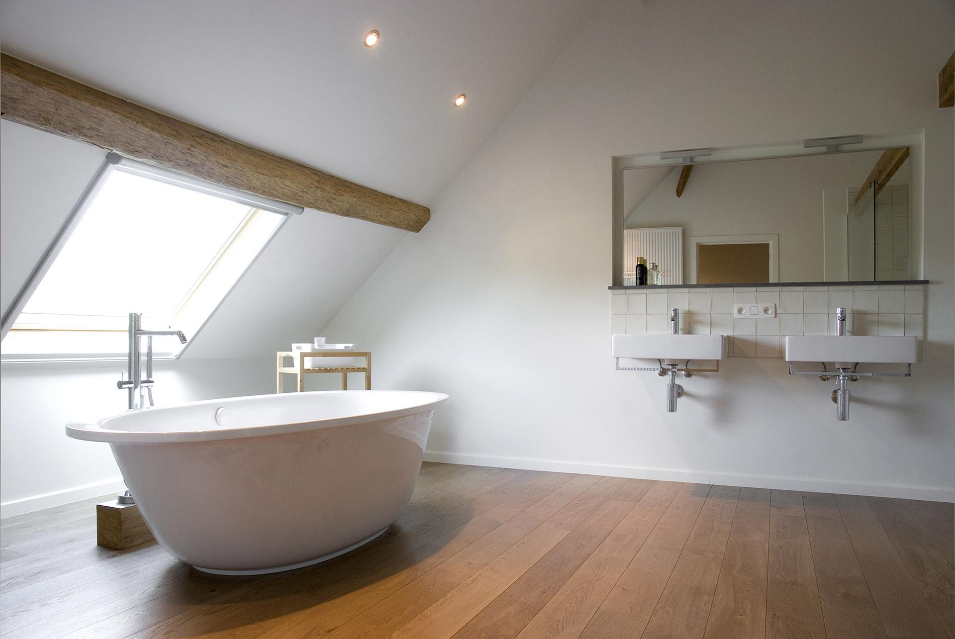enkele tips bij de aankoop van een nieuwe badkamer sd
