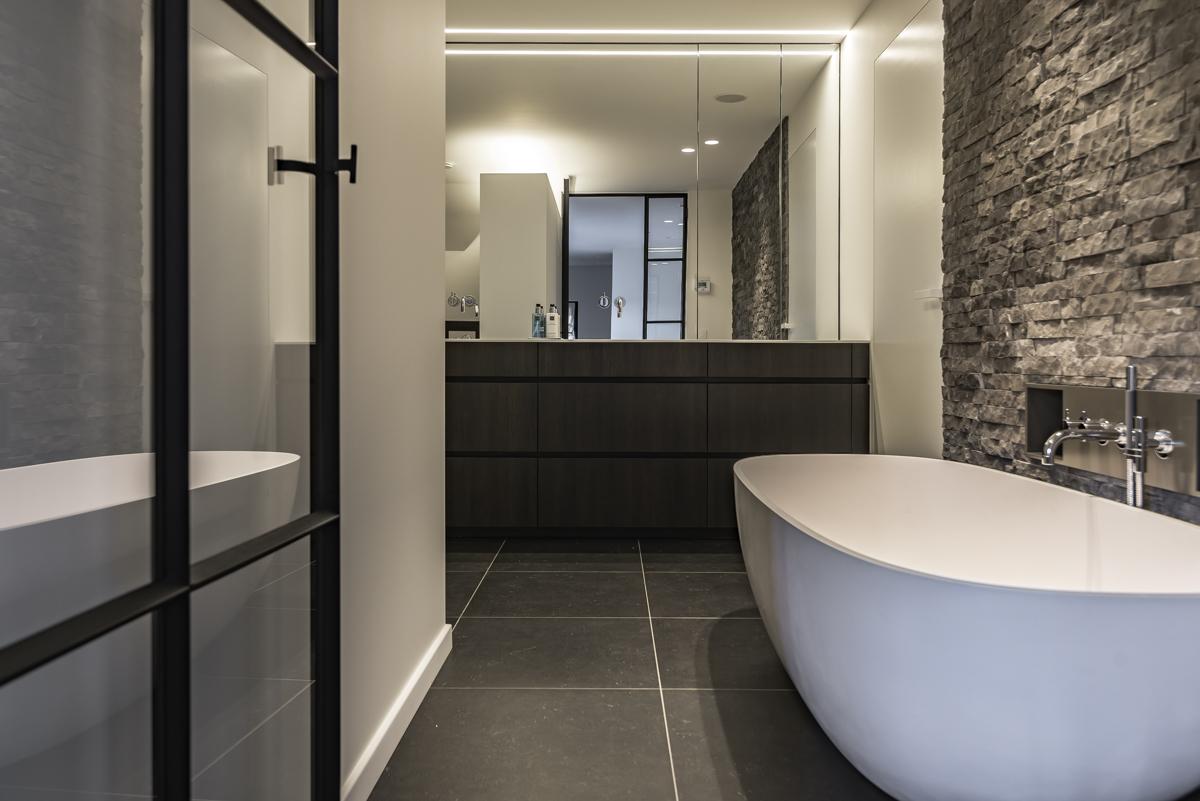 Nieuwe Badkamer Poetsen : Enkele tips bij de aankoop van een nieuwe badkamer sd