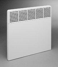 Verwarming in de badkamer sd schrijnwerkerij sd for Zuinige elektrische verwarming